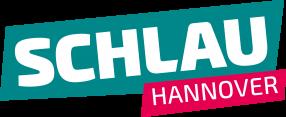 SCHLAU Hannover