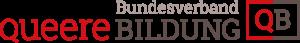 SCHLAU-Logos-Queere-Bildung