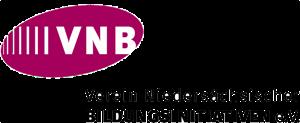 SCHLAU-Logos-VNB