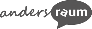 SCHLAU-Logos-Andersraum