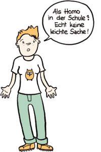 SCHLAU-Termine-Achso-2