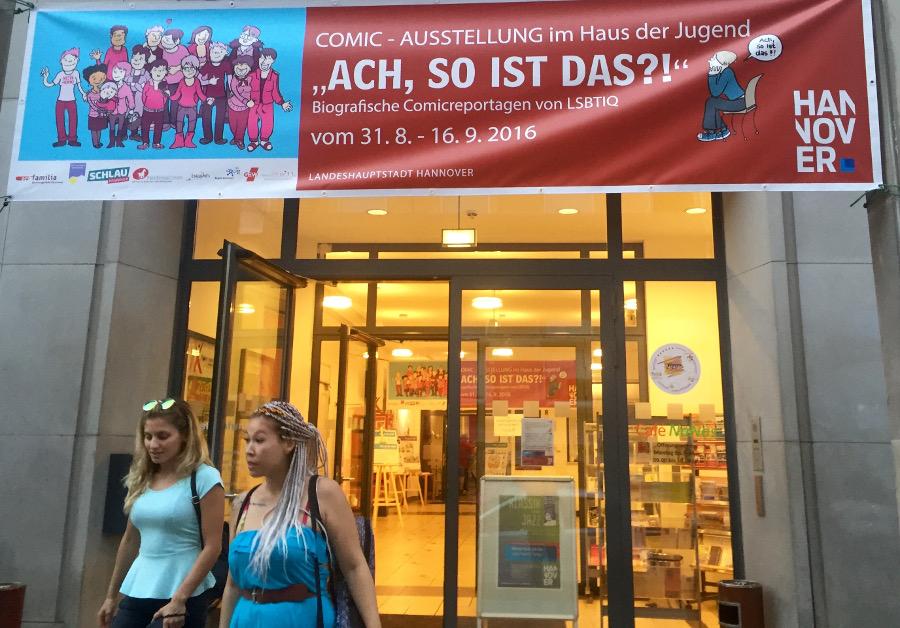 SCHLAU-Aktuelles-Haus-der-Jugend